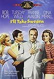 Ill Take Sweden