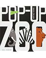 Pop'up Zoo