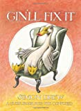 Gin'll Fix it: A Guidebook for the Confused
