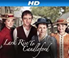 Lark Rise to Candleford [HD]: Lark Rise to Candleford Season 4 [HD]