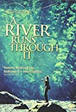 A River Runs Through It (Widescreen) (Bilingual)