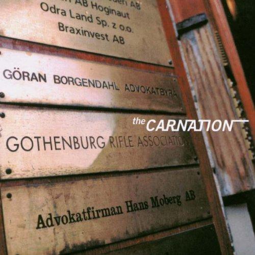 gothenburg-rifle-association
