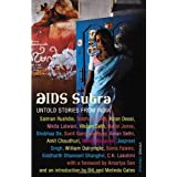 "Aids Sutra: Untold Stories from Indiavon ""Prashant Panjiar"""