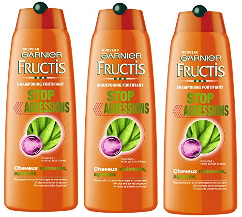 garnier-fructis-stop-agressions-shampooing-fortifiant-cheveux-abimes-lot-de-3