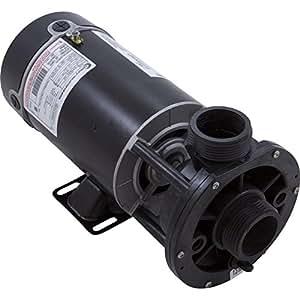 Waterway 3410610 15 Center Disch Pump 1 5 Hp