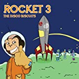 Disco Biscuits - Rocket 3