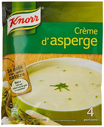 knorr-soupe-creme-dasperges-70g-pour-4-personnes