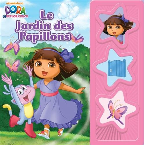 Tlcharger dora lexploratrice le jardin des papillons pdf de because in our website there are a variety of formats for reading dora lexploratrice le jardin des papillons pdf download like the kindle epub pdf fandeluxe Image collections