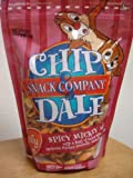 Disney's Chip & Dale Snack Company : Spicy Mickey Mix : Family Size 6oz/170g