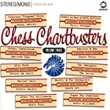 Chess Chartbusters /Vol.3