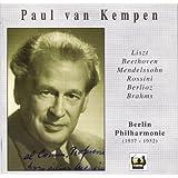 L'Art de Paul van Kempen - Vol.1