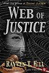 Web of Justice: A Private Investigato...