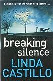 Breaking Silence (Kate Burkholder 3)