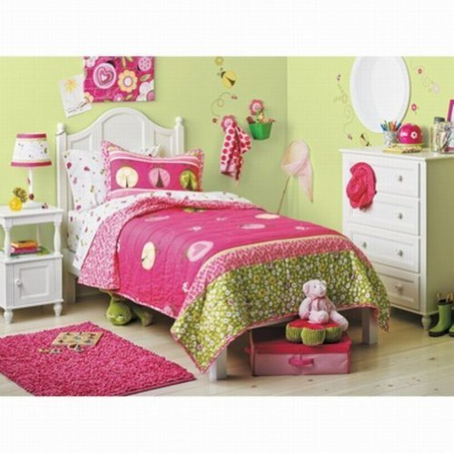 Dinosaur Kids Room front-959086