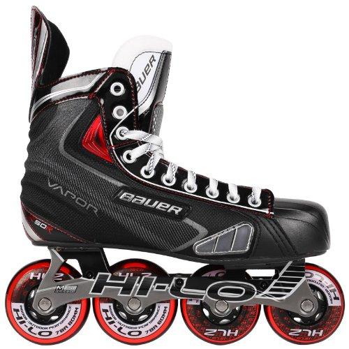 Find Discount Bauer Vapor RH X50R Inline Skates