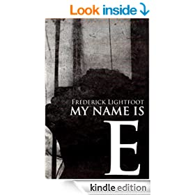 My Name is E