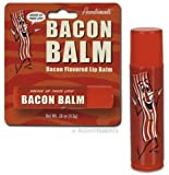 Bacon Flavored Chap Stick Lip Balm