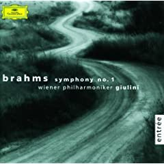 """Johannes Brahms: Variations On A Theme By Haydn, Op.56a - Theme: """"Chorale St. Antoni"""""""