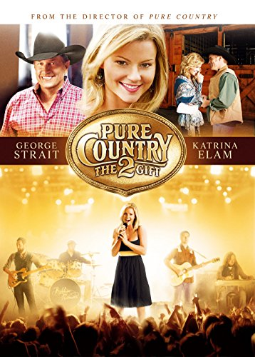 Pure Country 2: The Gift (Pure Country 2 The Gift compare prices)