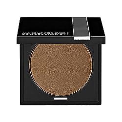 Make Up For Ever Eye Shadow - Khaki Brown 148