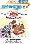 Puppy Mudge Finds a Friend