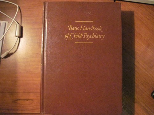 Basic Child Development front-1025067