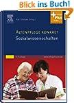 Altenpflege konkret Sozialwissenschaf...