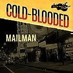 Mailman | Jonathan Stone