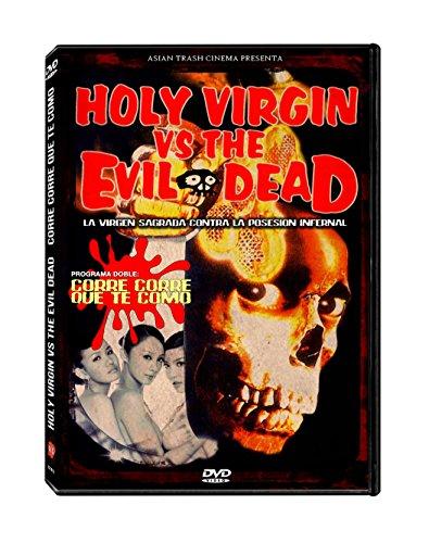 holy-virgin-corre-corre-que-te-como-dvd