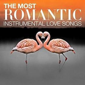 You Say Piano Karaoke Instrumental Lauren Daigle » Mp3 ...