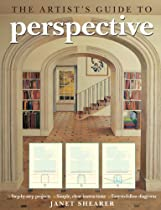 Free The Artist's Guide to Perspective: Step-by-Step Projects*Simple, Clear Instructions*Easy-to-Follow D Ebook & PDF Download