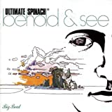 Behold And See By Ultimate Spinach (0001-01-01)