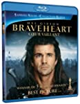 Braveheart / Coeur Vaillant (Bilingua...