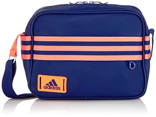 adidas-enamel-shoulder-bag-purple-amazon-purple-f14-flash-orange-s15-flash-orange-s15-sizetaille-xs