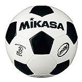 ミカサ(MIKASA) ジュニア サッカーボール 3号 SVC303