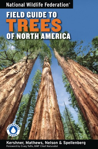 National Wildlife Federation Field Guide to Trees of...