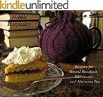 Hobbit Hospitality: Recipes for Secon...