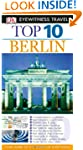 Eyewitness Travel Guides Top Ten Berlin
