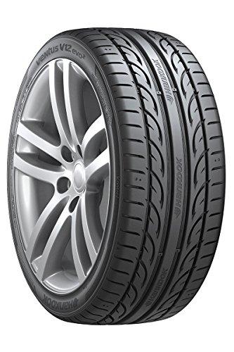 Hankook Ventus V12 evo 2 Summer Radial Tire - 265/35R19 Y (265 35 19 compare prices)