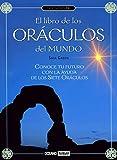 img - for El libro de los oraculos del mundo (Ilustrados) (Spanish Edition) by Shia Green (2002-06-30) book / textbook / text book
