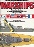 Encyclopaedia of the World's Warships