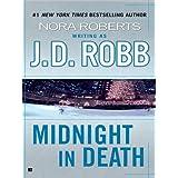 Midnight in Death ~ J. D. Robb