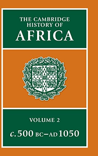 the-cambridge-history-of-africa-vol-2-c-500-bc-ad-1050-volume-2