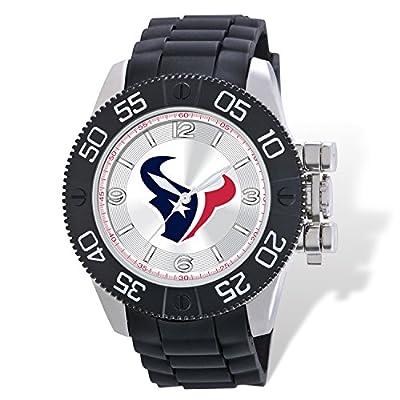 Mens NFL Houston Texans Beast Watch