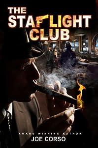 The Starlight Club: Goodfellas, Mob Guys & Hitmen by Joe Corso ebook deal