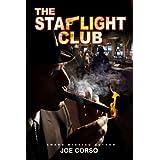 The Starlight Club: Goodfellas, Mob Guys & Hitmen (Starlight Club Mystery Mob Book 1) ~ Joe Corso
