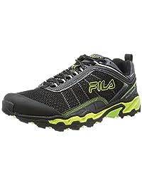 Fila Men's Trail 5 Trail Running Shoe