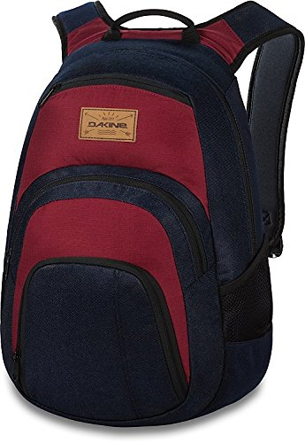 dakine-campus-310-x-230-x-470mm-mochila-para-portatiles-y-netbooks-negro-rojo-310-x-230-x-470-mm