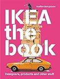 Staffan Bengtsson Designers of IKEA