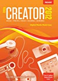 Creator 2012 [Download] [Old Version]